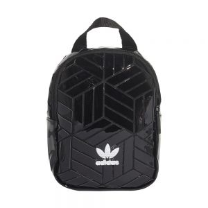ADIDAS ORIGINALS zaino mini 3d