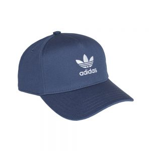 ADIDAS ORIGINALS cappello trefoil