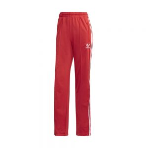 ADIDAS ORIGINALS pantalone firebird