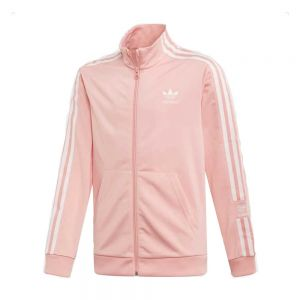 ADIDAS ORIGINALS tracktop lock up