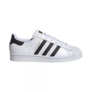ADIDAS ORIGINALS scarpe superstar w