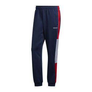 ADIDAS ORIGINALS pantalone