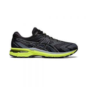 ASICS scarpe gt-2000 8