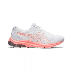 ASICS scarpe gel pulse 12