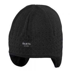 BARTS berretto helmet