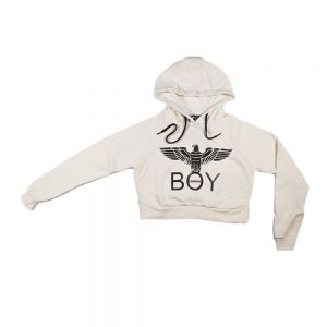 BOY LONDON felpa