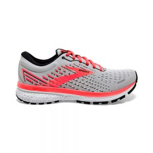 BROOKS scarpe ghost 13 w's