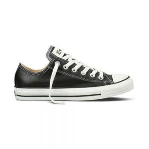 CONVERSE scarpe ctas ox leather