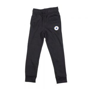CONVERSE pantalone ctp