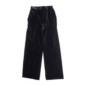 CROCHE' pantalone