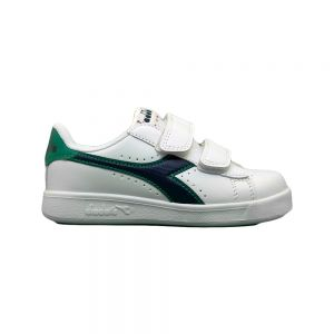 DIADORA scarpe game p ps