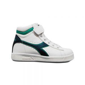 DIADORA scarpe game high p ps