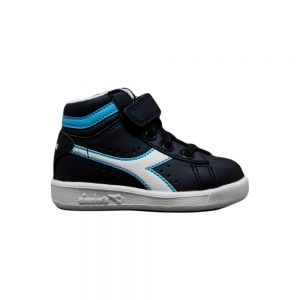 DIADORA scarpe game high p td