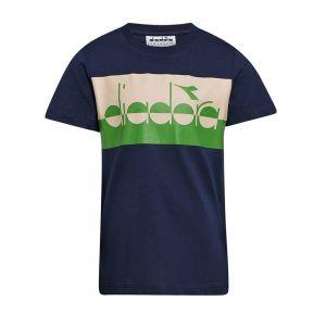 DIADORA jb.t-shirt 5palle