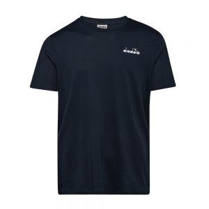 DIADORA t-shirt core oc