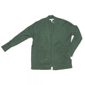 ESPRIT maglione cardigan