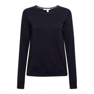 ESPRIT maglione noos