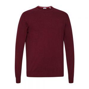 ESPRIT maglione