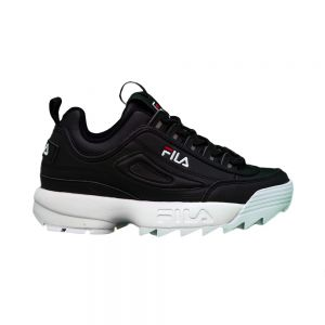 FILA scarpe disruptor low wmn