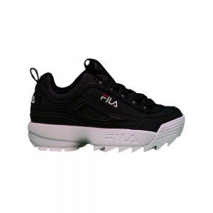 FILA scarpe disruptor kids