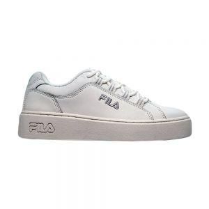 FILA scarpe overstate x aversario low wmn