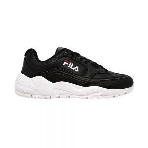 FILA scarpe overtake