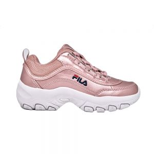FILA scarpe strada f low jr