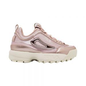 FILA scarpe disruptor n low wmn