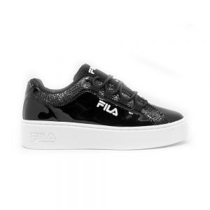FILA scarpe overstate x aversario f low wmn