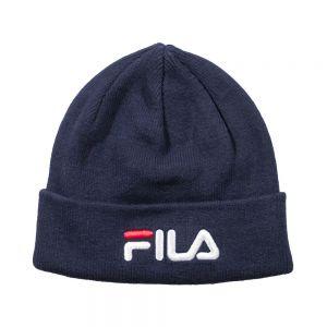 FILA berretto linear logo