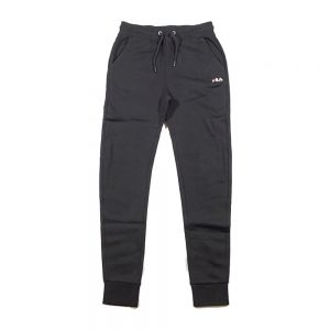FILA pantalone
