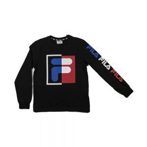 FILA t-shirt m/l