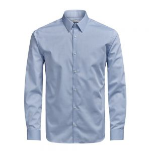 JACK JONES camicia non iron noos