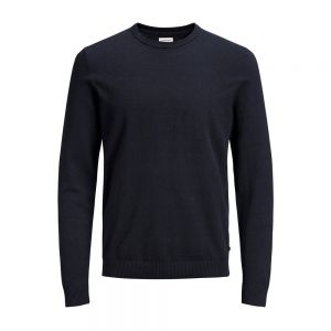 JACK JONES girocollo basic noos