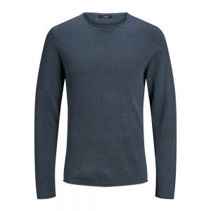JACK JONES girocollo linen