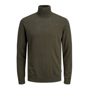 JACK JONES roll neck mill noos