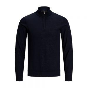 JACK JONES maglione blamark