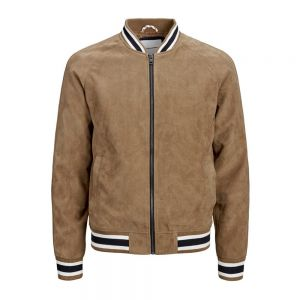 JACK JONES bomber van