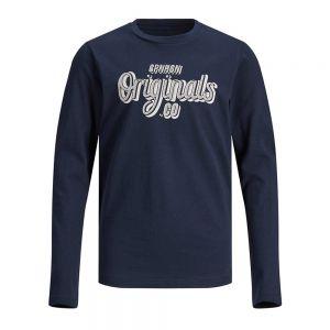 JACK JONES t-shirt m/l brad