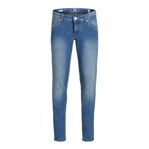JACK JONES jeans liam jr
