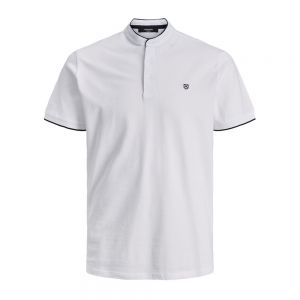 JACK JONES polo serafino axel