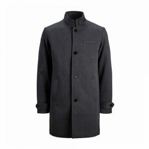 JACK JONES cappotto blamenton