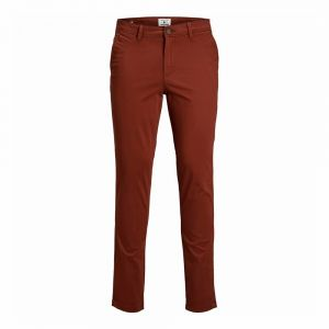 JACK JONES pantalone marco bowie
