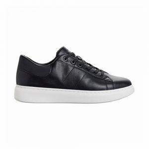 JACK JONES scarpe liam pu