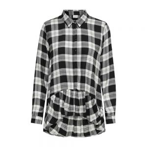JACQUELINE DE YONG camicia