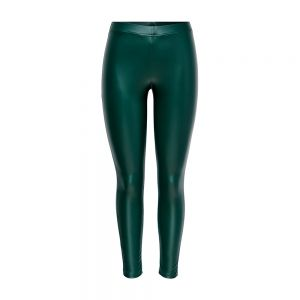 JACQUELINE DE YONG leggings