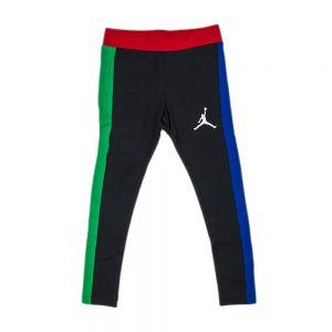 JORDAN leggings legacy