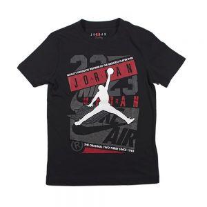 JORDAN t-shirt mars 1