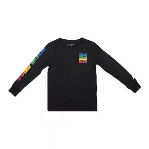 JORDAN t-shirt m/l jumpman