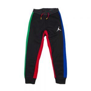 JORDAN pantalone legacy of sport